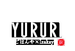神宮丸太町の居酒屋「YURURI」